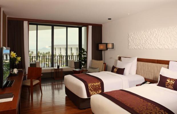 фото отеля Sunrise Premium Resort Hoi An (ex. Sunrise Hoian Beach Resort) изображение №41