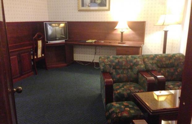 фото отеля Royal Star Hotel изображение №17