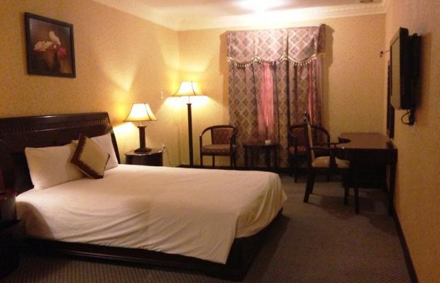 фото Royal Star Hotel изображение №6