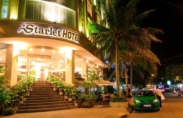 фото Starlet Hotel изображение №38