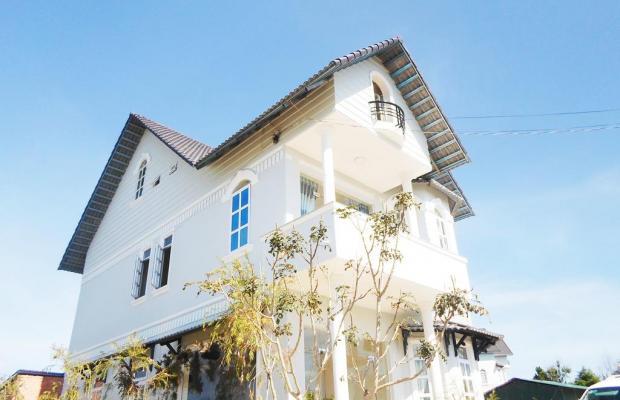 фото отеля Lys Villa (ex. Reveto Dalat Villa) изображение №1
