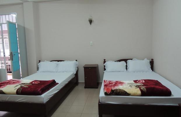 фото отеля Hong Lan Hotel изображение №13