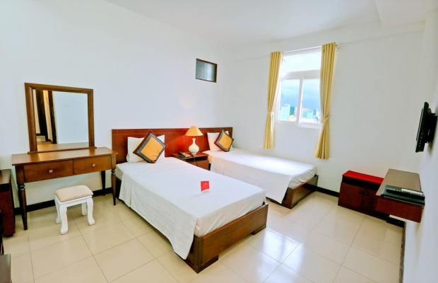 фотографии Star Hotel изображение №36