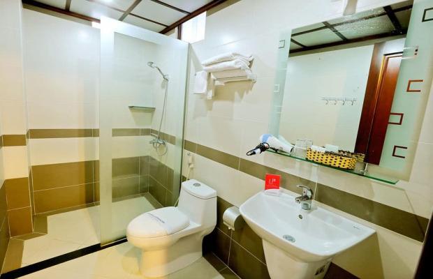 фотографии отеля Star Hotel изображение №15