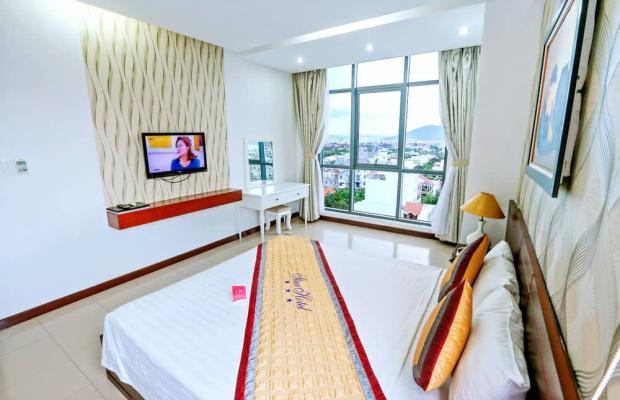 фото отеля Star Hotel изображение №9