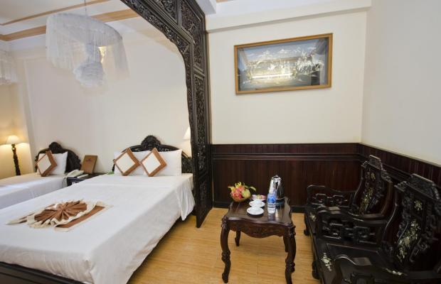 фото отеля Van Loi изображение №25