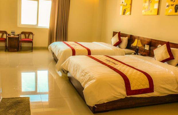 фото Kien Cuong 2 Hotel изображение №2