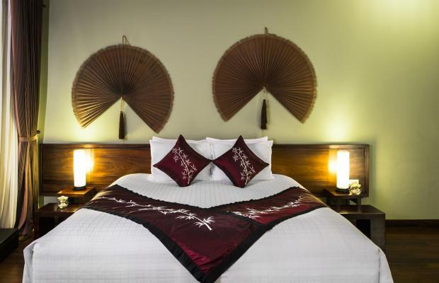 фотографии отеля Victoria Hoi An Beach Resort & Spa изображение №39