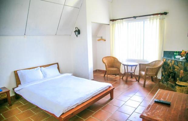 фотографии Dreaming Hill Resort изображение №16
