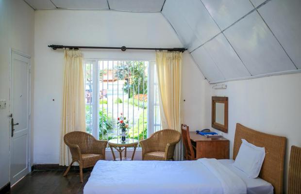 фото отеля Dreaming Hill Resort изображение №9