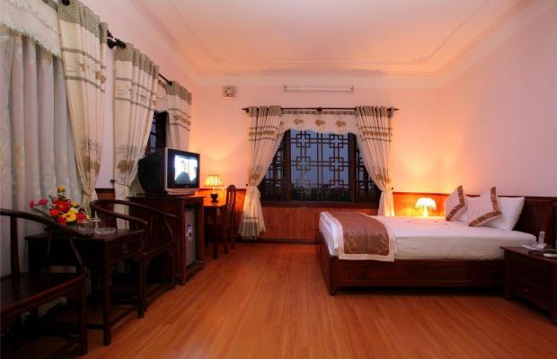 фотографии отеля Bach Dang Hoi An изображение №35