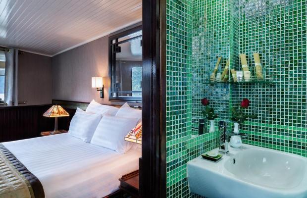 фото отеля Emeraude Classic Cruises изображение №29