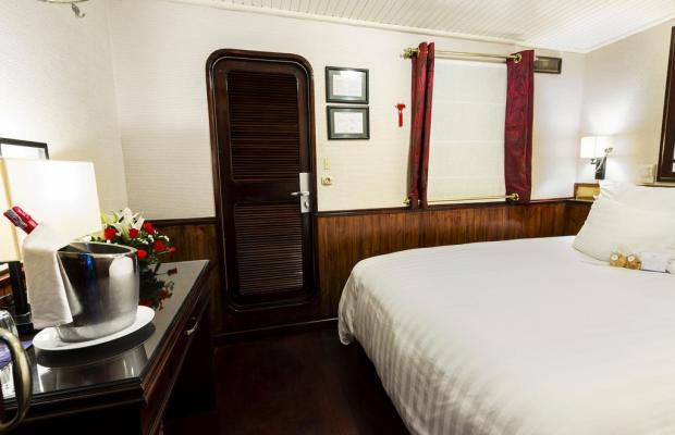 фотографии Emeraude Classic Cruises изображение №24