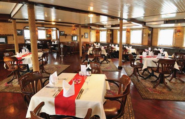 фотографии Emeraude Classic Cruises изображение №4
