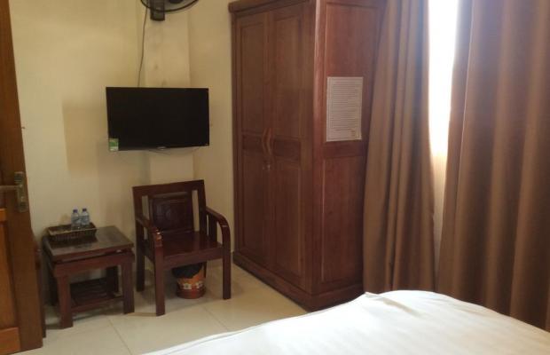 фото Nguyen Hung Hotel изображение №34