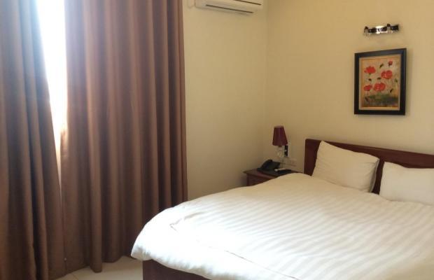 фотографии Nguyen Hung Hotel изображение №28