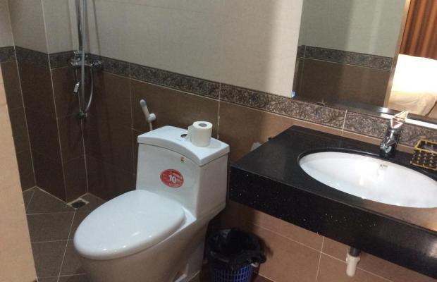 фото Nguyen Hung Hotel изображение №14
