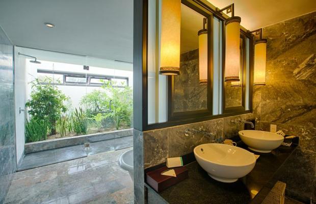 фотографии отеля Ana Mandara Hue изображение №15