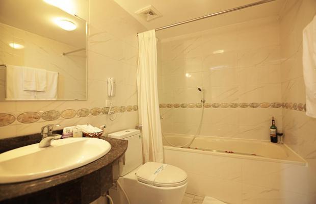фото отеля Moon View Hotel 1 (ex. Bro & Sis Hotel 1) изображение №29