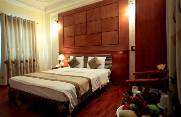фото отеля Moon View Hotel 1 (ex. Bro & Sis Hotel 1) изображение №5