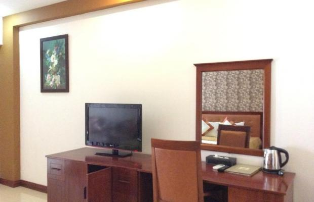 фото Vungtau Intourco Resort изображение №26