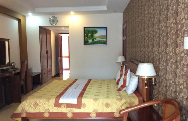 фото Vungtau Intourco Resort изображение №18