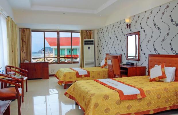 фото Vungtau Intourco Resort изображение №14