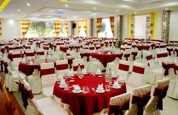 фотографии Chau Loan Hotel изображение №28