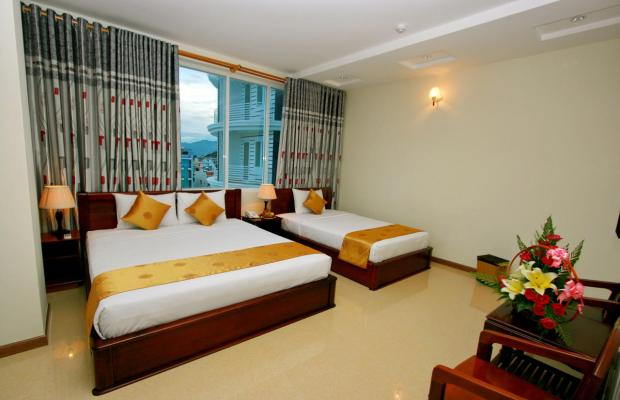 фотографии Chau Loan Hotel изображение №16