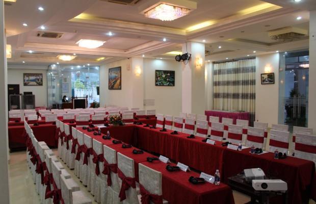 фотографии Chau Loan Hotel изображение №4