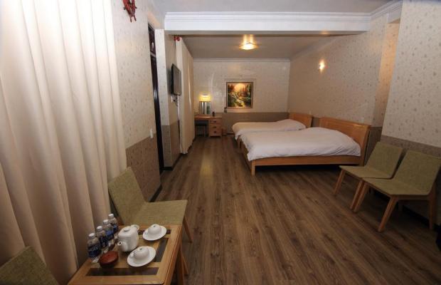 фото отеля Villa Tuan Pham изображение №13