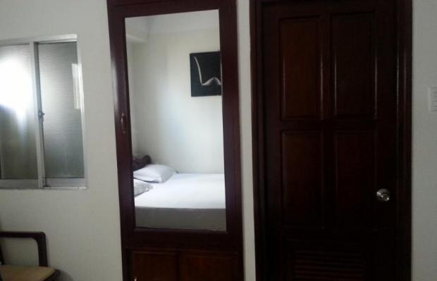 фотографии отеля Golden Lotus Hotel Nha Trang изображение №19