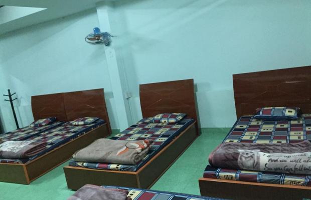 фотографии Ladophar Hotel изображение №4
