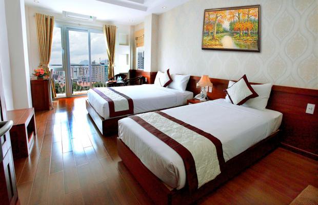 фотографии отеля Golden Sand Hotel изображение №27