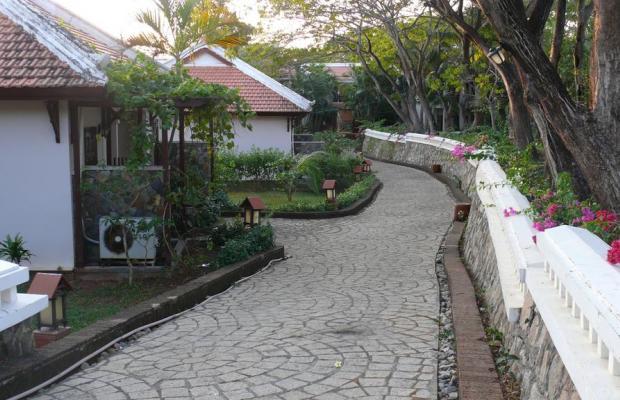 фотографии Long Hai Beach Resort изображение №24