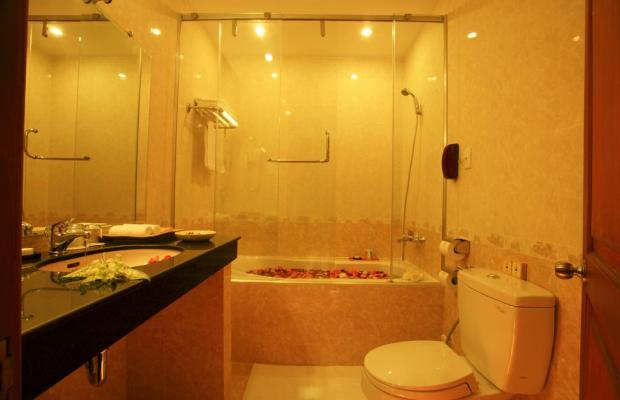 фото отеля Palace Hotel изображение №61