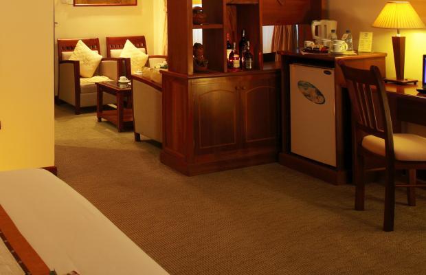 фото Palace Hotel изображение №26