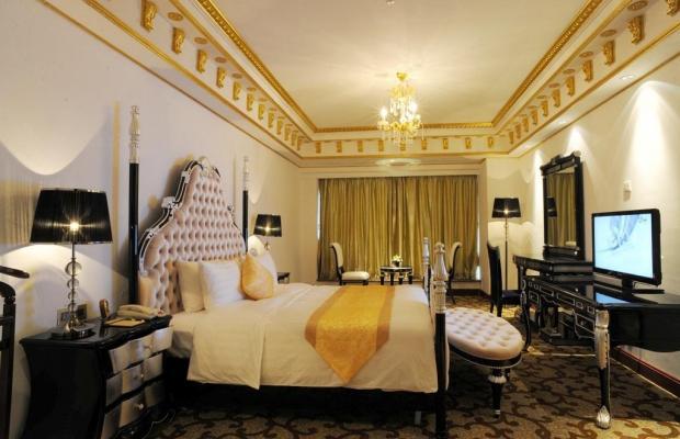 фото отеля Grand Plaza Hanoi изображение №29