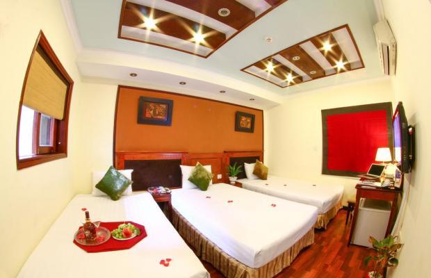 фотографии Atrium (ex. Hanoi Boutique Hotel 2) изображение №8