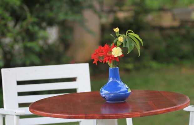 фотографии Zen Cafe Dalat изображение №12