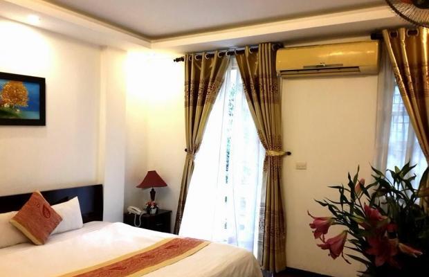 фотографии Hanoi Capital изображение №8