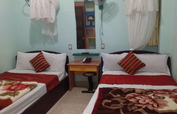 фотографии Hai Duyen Hotel изображение №20