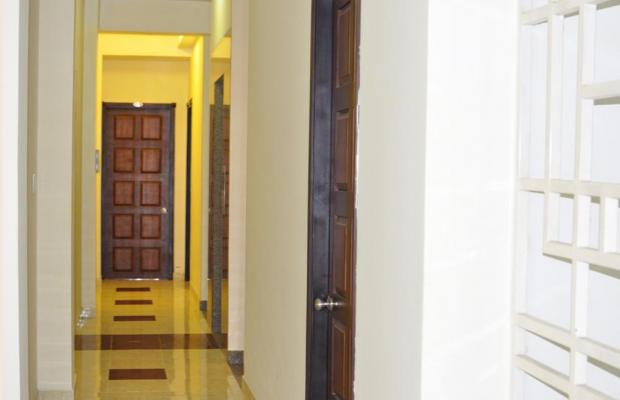 фотографии отеля Hai Duyen Hotel изображение №7