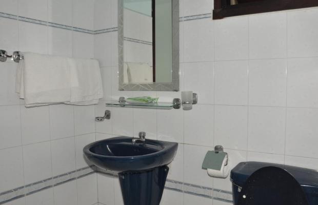 фото отеля Hai Duyen Hotel изображение №5