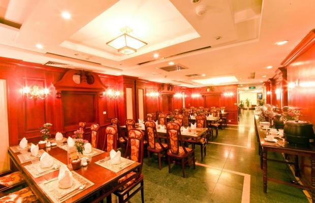 фотографии Eden Hotel (ex. Ariva Eden) изображение №28