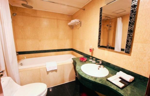 фото Eden Hotel (ex. Ariva Eden) изображение №18