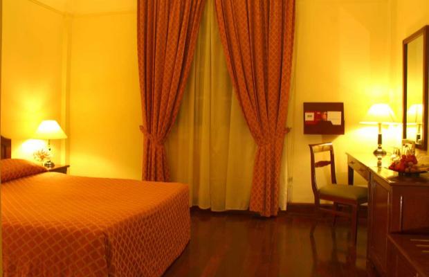 фотографии Du Parc Hotel Dalat (ex. Novotel Dalat) изображение №72
