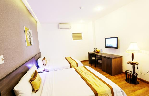 фотографии Gold Hotel II изображение №8