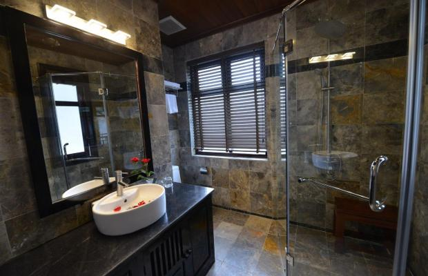 фото отеля Hoi An Emerald Waters Hotel & Spa (ex. Southern Hoian Hotel & Villas; Hoi An Salute Hotel & Villa) изображение №25