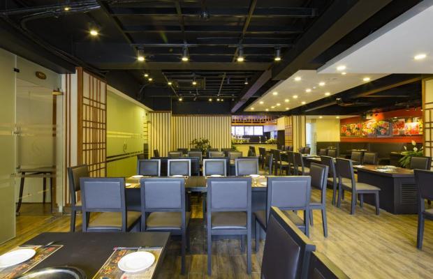 фотографии TTC Hotel Premium - Dalat (ex. Golf 3 Hotel) изображение №44
